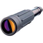 Зрительные трубы, телескопы