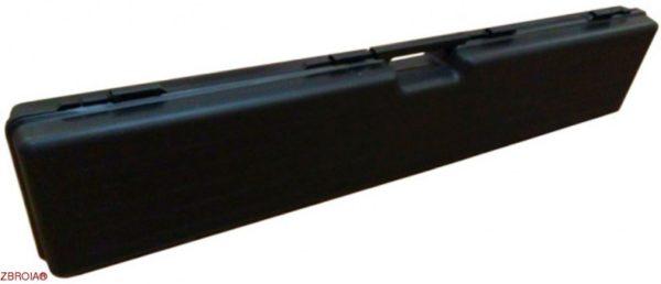 Кейс GTI Equipment для оружия 124х26х11.5 см.