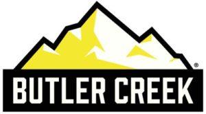 Butler Creek®