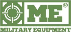 Military Equipment (ME)