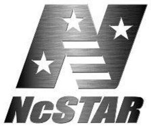 NcStar