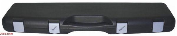 Кейс MEGAline 125x25x11 см. с клипсами (200/0004)