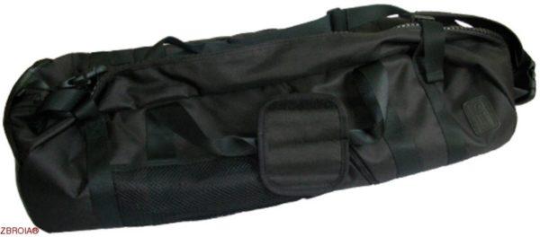 Сумка-рюкзак Military Equipment тактическая Титан