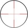 Прицел Discovery Optics VT-R 4-16×42 AOE 4626